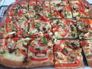 rp Pizza California 00
