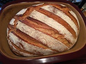Bauernbrot Hanno rp 01