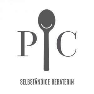 pclogo_beraterin
